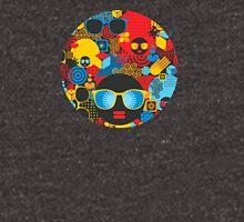 Summer! Unisex T-Shirt