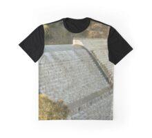 Cotter First Spill Graphic T-Shirt