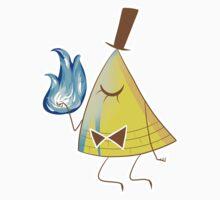 Magic Bill Kids Clothes
