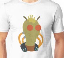 Krombopulos Michael Unisex T-Shirt
