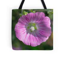7 - Fiore Tote Bag