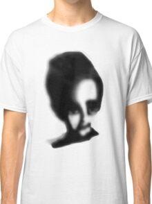 Brodie Bruce replica tee Classic T-Shirt