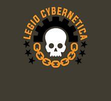 Legio Cybernetica Unisex T-Shirt