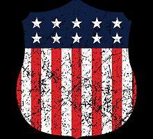 Team USA by sportskeeda