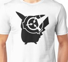 Poke-SCP Unisex T-Shirt