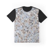Gabe Cloud Graphic T-Shirt
