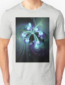 Tree of souls Unisex T-Shirt