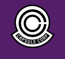 Capsule Corporation Classic T-Shirt