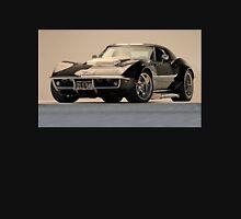 1969 Corvette, Betty Unisex T-Shirt