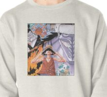 ONE PIECE #03 Pullover