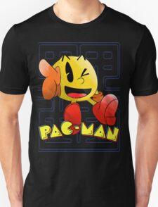 Pac-Man T-Shirt