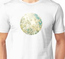 Clusters in the Sky Unisex T-Shirt