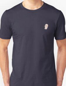 LD forever Unisex T-Shirt
