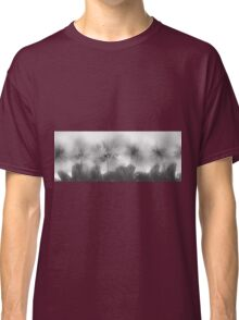 Floral home decoration. Agapanthus 11 Classic T-Shirt
