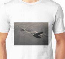 Sea Lion I Toned Unisex T-Shirt
