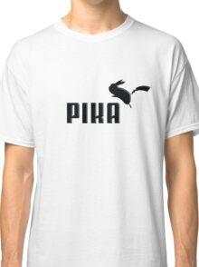 Pika! Classic T-Shirt