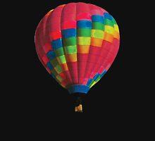 Baloon Unisex T-Shirt