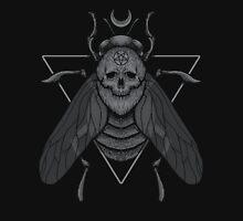 Pestilence Men's Baseball ¾ T-Shirt