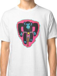 Monkeyrider Classic T-Shirt