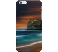 Timeless Wonders part 2  iPhone Case/Skin