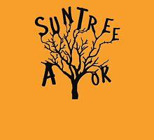 SUN TREE A-OK (Critical Role Fan Design)  Unisex T-Shirt