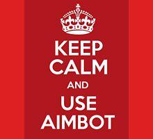 aimbot Unisex T-Shirt