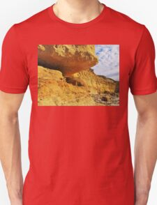 The Rocky South Unisex T-Shirt