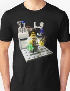 Girl Power! - 3 Unisex T-Shirt