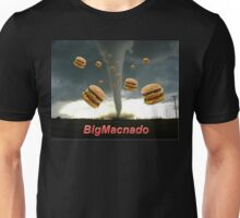 macnado Unisex T-Shirt