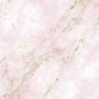 Rose Gold Marble by danrazvan