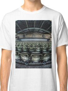 Take a seat!! Classic T-Shirt
