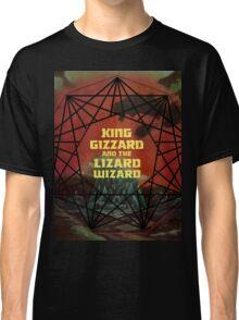Nonagon Infinity Classic T-Shirt