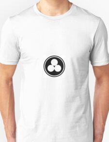 Noisia Logo Unisex T-Shirt