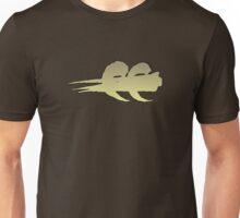 Apocalypse Tribe: Bone Gnawers Unisex T-Shirt