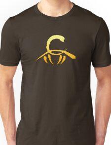 Apocalypse Tribe: Children of Gaia Unisex T-Shirt