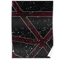 040a - Abstract Poster