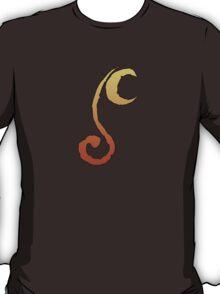 Tribe: Fianna T-Shirt