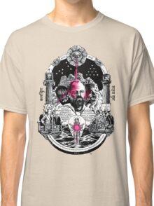 V.A.L.I.S Classic T-Shirt
