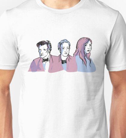 Pondlife Unisex T-Shirt