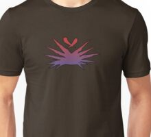Apocalypse Tribe: Shadow Lords Unisex T-Shirt