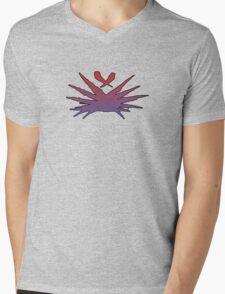 Tribe: Shadow Lords Mens V-Neck T-Shirt