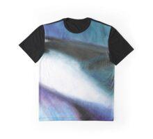 Aurora Orca Graphic T-Shirt