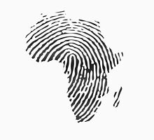 Africa DNA Unisex T-Shirt