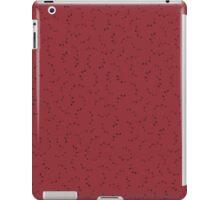 Keyboard Kitties iPad Case/Skin