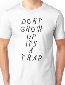 DRAKE / YUNG LEAN Unisex T-Shirt