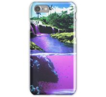 YUNG LEAN  iPhone Case/Skin