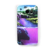 YUNG LEAN  Samsung Galaxy Case/Skin