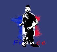 UEFA EURO 2016 FRANCE Unisex T-Shirt