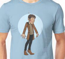 Tipsy Aidan Unisex T-Shirt