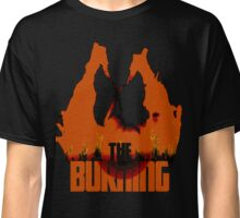 The Burning Classic T-Shirt